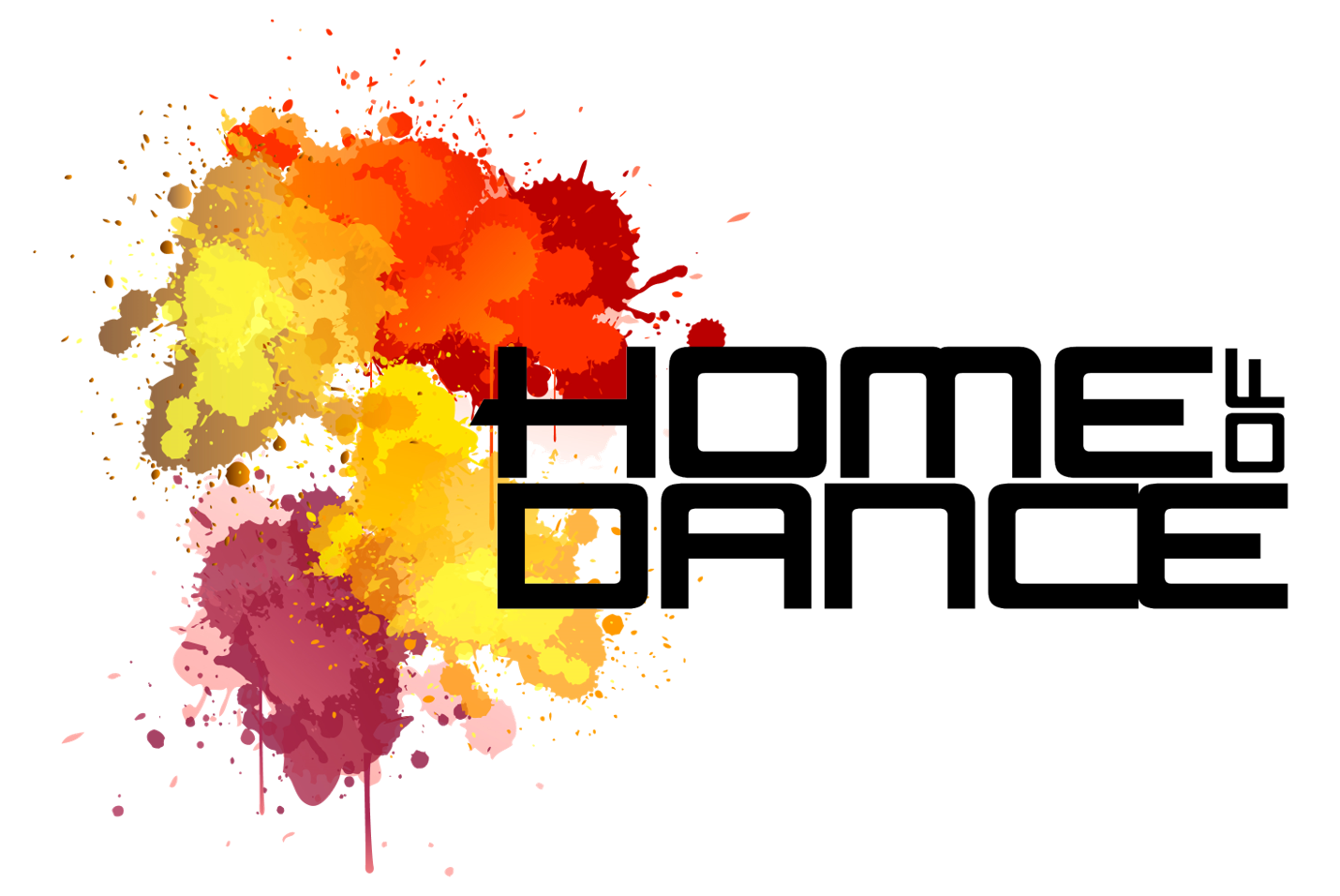 Home of Dance
