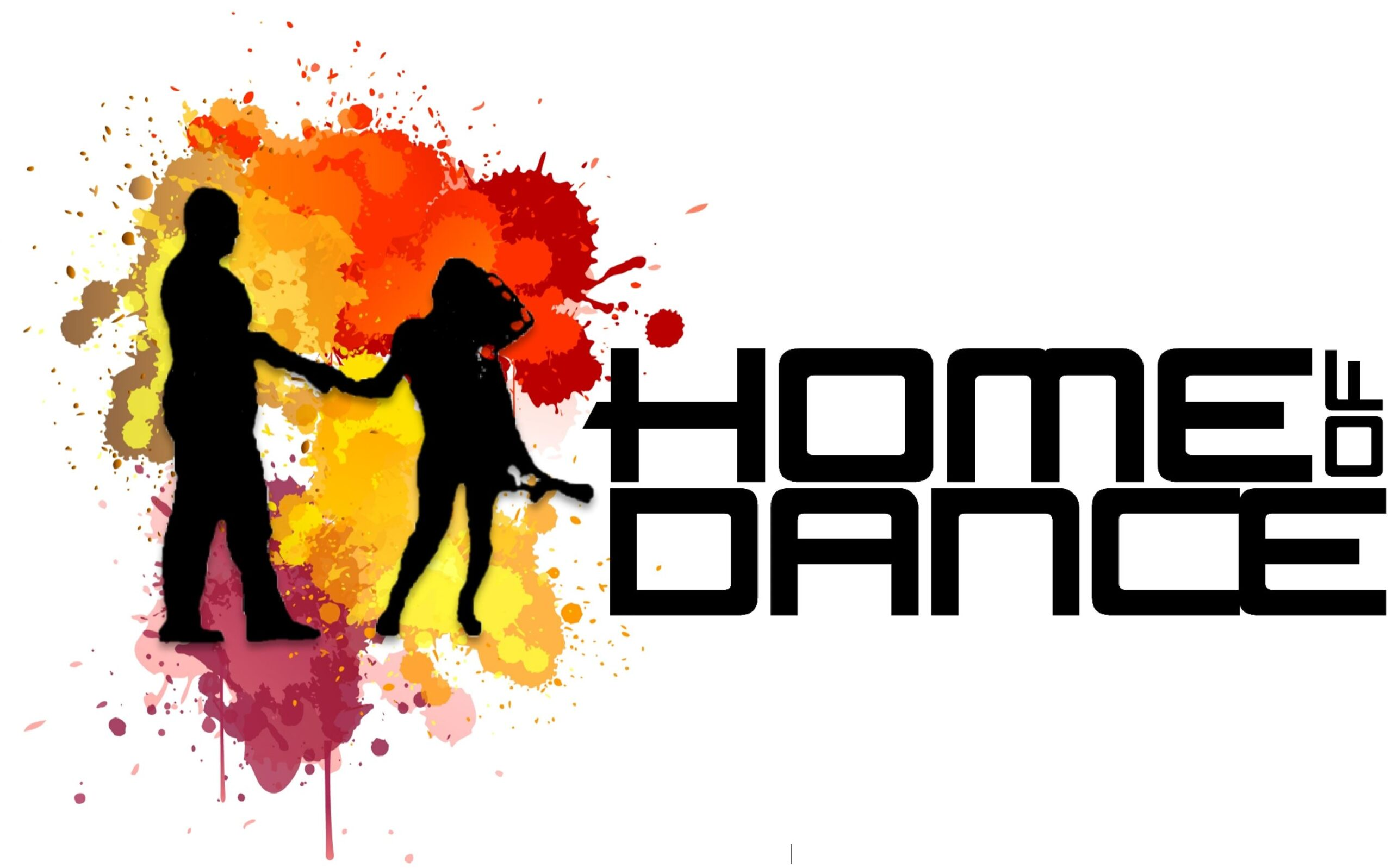Home of Dance